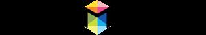 Smart TV Samsung Logo ,Logo , icon , SVG Smart TV Samsung Logo