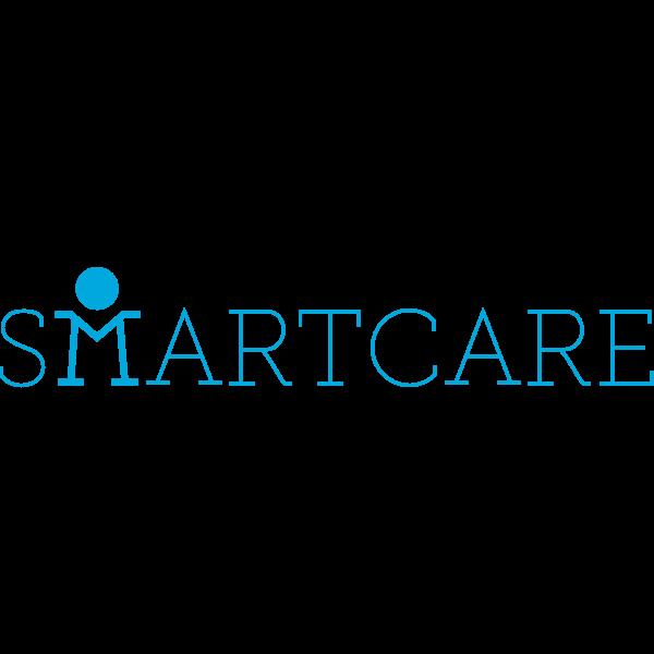 SmartCare Logo ,Logo , icon , SVG SmartCare Logo