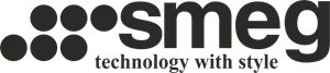 Smeg Logo ,Logo , icon , SVG Smeg Logo