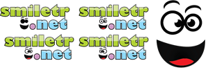 Smiletr.net Logo ,Logo , icon , SVG Smiletr.net Logo