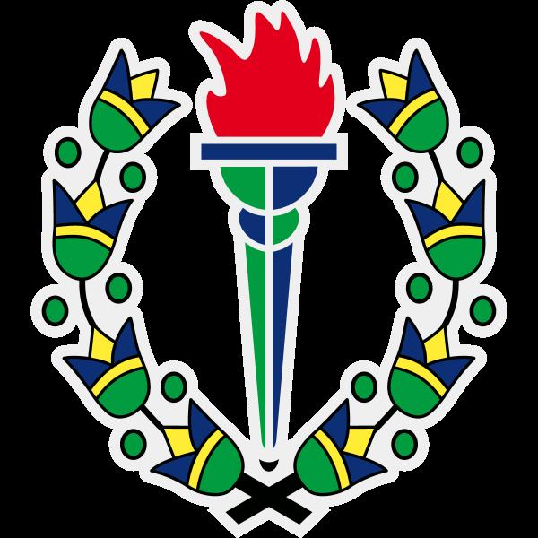 Smouha Sporting Club Logo ,Logo , icon , SVG Smouha Sporting Club Logo