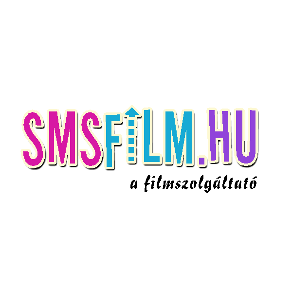 smsfilm.hu Logo ,Logo , icon , SVG smsfilm.hu Logo