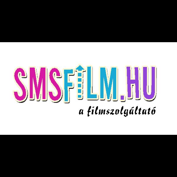 smsfilm Logo ,Logo , icon , SVG smsfilm Logo