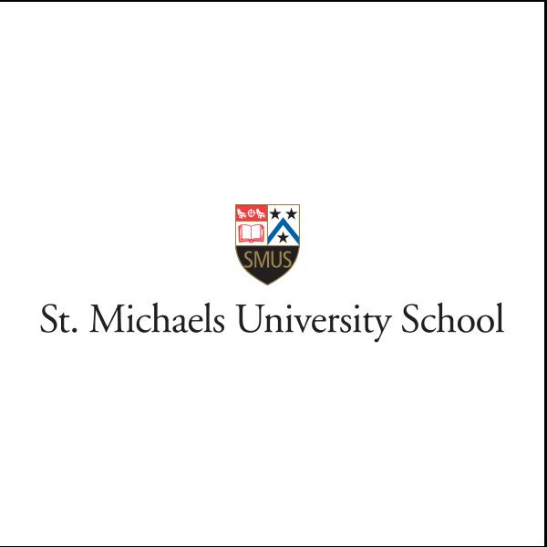 SMUS Logo ,Logo , icon , SVG SMUS Logo