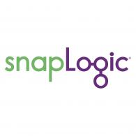 SnapLogic Inc Logo ,Logo , icon , SVG SnapLogic Inc Logo