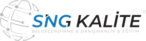 SNG Kalite Logo ,Logo , icon , SVG SNG Kalite Logo