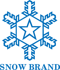 Snow Brand Logo ,Logo , icon , SVG Snow Brand Logo