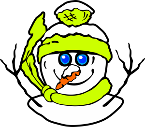 snow rossi Logo ,Logo , icon , SVG snow rossi Logo