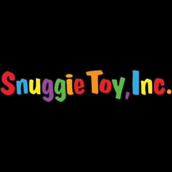 Snuggie Toy, Inc. Logo ,Logo , icon , SVG Snuggie Toy, Inc. Logo