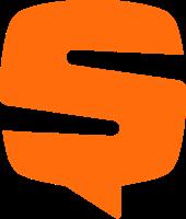 Snupps Logo ,Logo , icon , SVG Snupps Logo