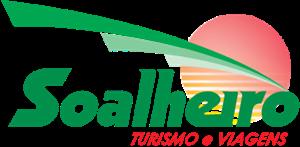 Soalheiro Turismo e Viagens Logo ,Logo , icon , SVG Soalheiro Turismo e Viagens Logo