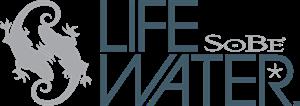 SOBE LIFE WATER Logo ,Logo , icon , SVG SOBE LIFE WATER Logo
