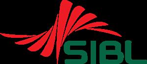 Social Islami Bank Limited (SIBL) Logo ,Logo , icon , SVG Social Islami Bank Limited (SIBL) Logo