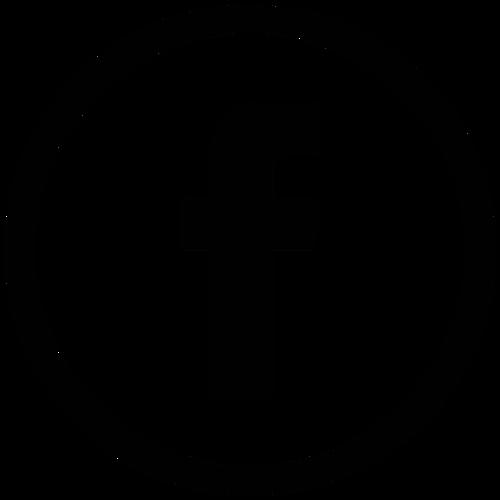 شعار فيس بوك facebook ,Logo , icon , SVG شعار فيس بوك facebook