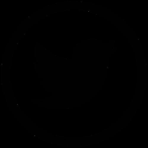 شعار Twitter تويتر ,Logo , icon , SVG شعار Twitter تويتر