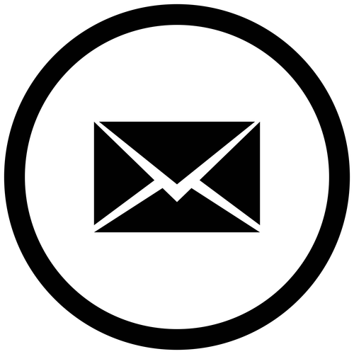 NyxAir logo
