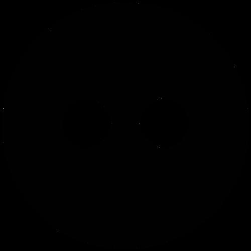 Social Media ,Logo , icon , SVG Social Media