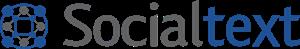 Socialtext Logo ,Logo , icon , SVG Socialtext Logo
