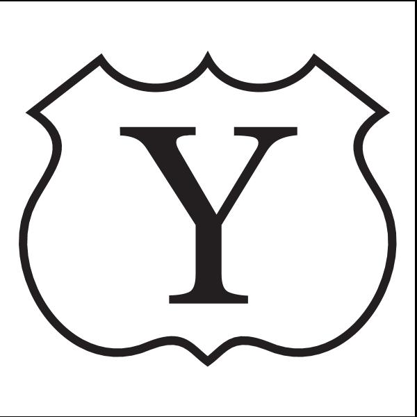 Sociedade Esportiva Yuracan de Itajuba-MG Logo ,Logo , icon , SVG Sociedade Esportiva Yuracan de Itajuba-MG Logo