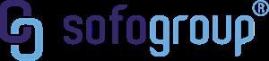 Sofogroup Logo ,Logo , icon , SVG Sofogroup Logo