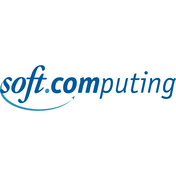 Soft Computing Logo ,Logo , icon , SVG Soft Computing Logo
