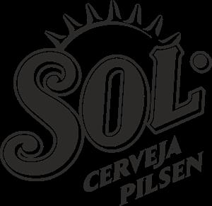 Sol. Cerveja Pilsen Logo ,Logo , icon , SVG Sol. Cerveja Pilsen Logo