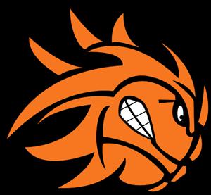 soles Logo ,Logo , icon , SVG soles Logo