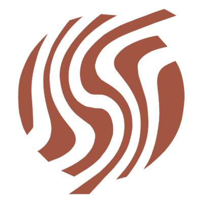 Solipse Soundsystem Logo ,Logo , icon , SVG Solipse Soundsystem Logo