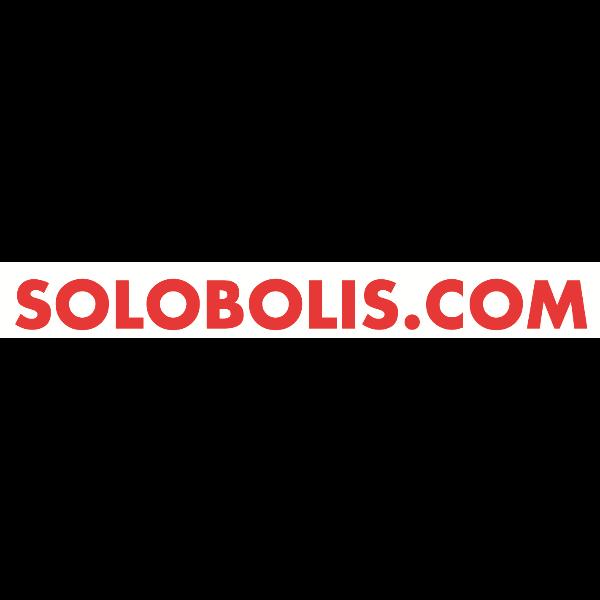 Solobolis Logo ,Logo , icon , SVG Solobolis Logo