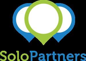 SoloPartners Logo ,Logo , icon , SVG SoloPartners Logo