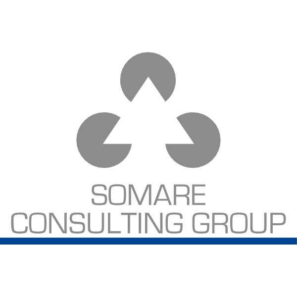 Somare Consulting Group Logo ,Logo , icon , SVG Somare Consulting Group Logo