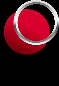 SOMPO SAUDE VERTICAL Logo ,Logo , icon , SVG SOMPO SAUDE VERTICAL Logo