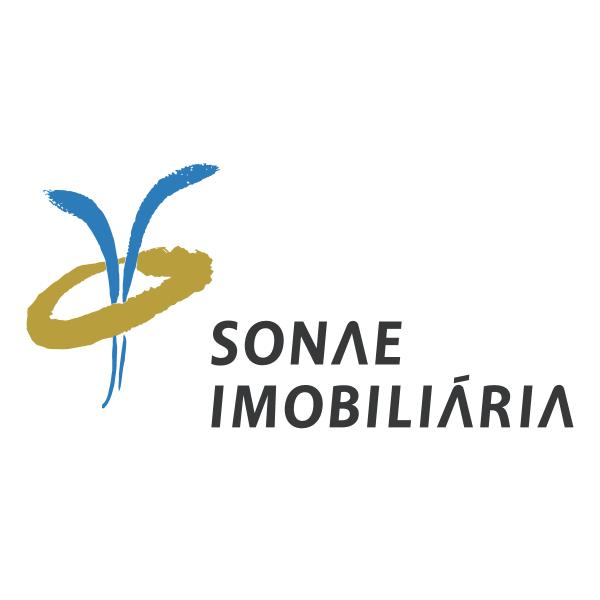 sonae-imobiliaria-1 ,Logo , icon , SVG sonae-imobiliaria-1