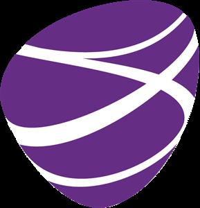 Sonera Logo ,Logo , icon , SVG Sonera Logo