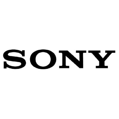 sony ,Logo , icon , SVG sony