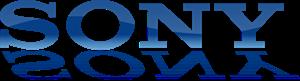 Sony Glass Logo ,Logo , icon , SVG Sony Glass Logo