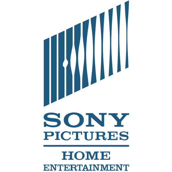 Sony Pictures HE ,Logo , icon , SVG Sony Pictures HE