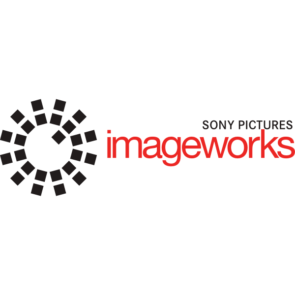 sony-pictures-imageworks-logo ,Logo , icon , SVG sony-pictures-imageworks-logo