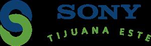 Sony Tijuana Este Logo ,Logo , icon , SVG Sony Tijuana Este Logo