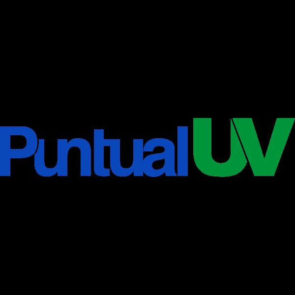 Sorteo Puntual UV Logo ,Logo , icon , SVG Sorteo Puntual UV Logo