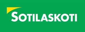 Sotilaskoti Logo ,Logo , icon , SVG Sotilaskoti Logo