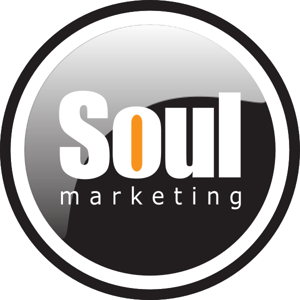SoulMarketing Logo ,Logo , icon , SVG SoulMarketing Logo
