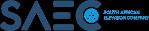 South African Elevator Company Logo ,Logo , icon , SVG South African Elevator Company Logo