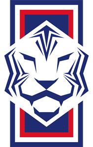 South Korea Football Association Logo ,Logo , icon , SVG South Korea Football Association Logo