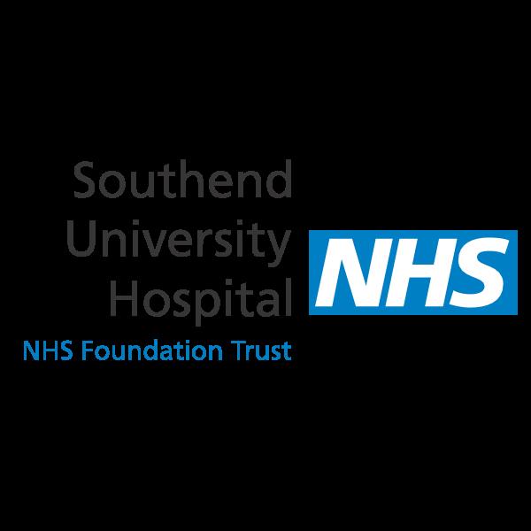 Southend University Hospital Logo ,Logo , icon , SVG Southend University Hospital Logo