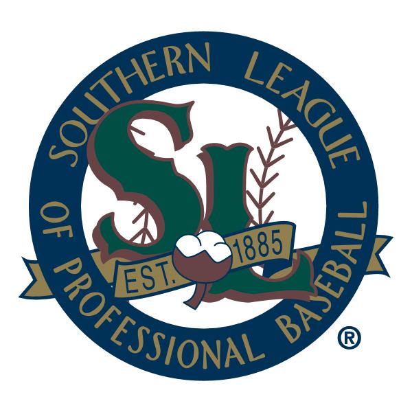 southern-league-1 ,Logo , icon , SVG southern-league-1