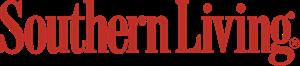 Southern Living Logo ,Logo , icon , SVG Southern Living Logo