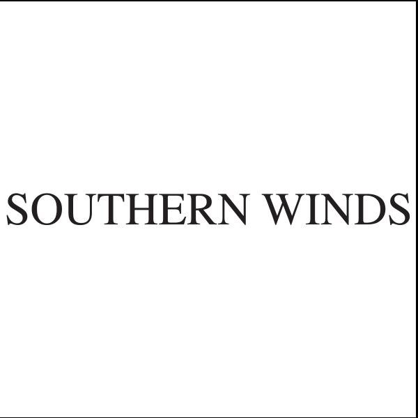 Southern Winds Logo ,Logo , icon , SVG Southern Winds Logo