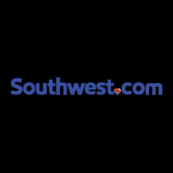 Southwest Airlines Logo ,Logo , icon , SVG Southwest Airlines Logo