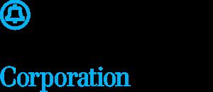 Southwestern Bell Corporation Logo ,Logo , icon , SVG Southwestern Bell Corporation Logo